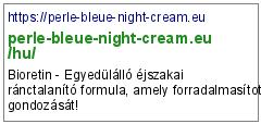 https://perle-bleue-night-cream.eu/hu/